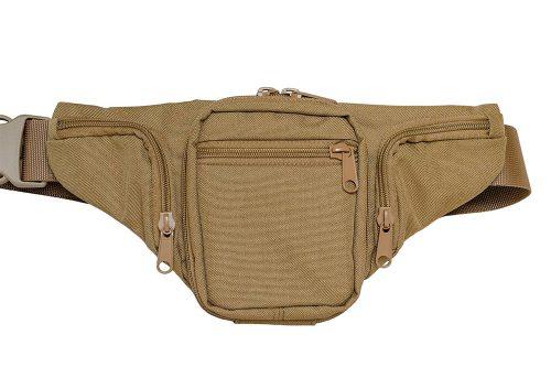 тактическая сумка на пояс а32 a-line