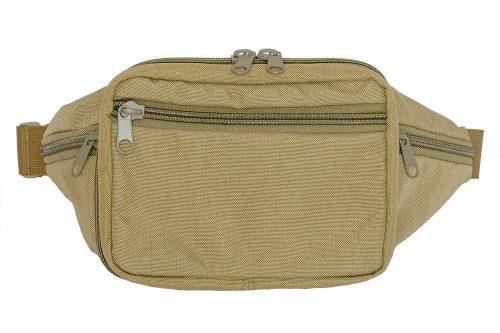 сумка кобура поясная а3 a-line