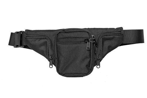 сумка кобура поясная а32 a-line