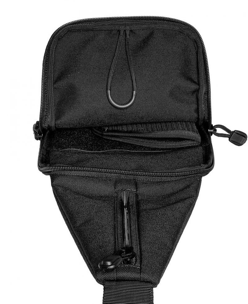 купить тактическую сумку через плечо а33 a-line